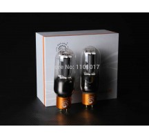 PSVANE 211-TII Vacuum Tube Mark TII Series Collection Edition HIFI EXQUIS Factory Matched 211 Electron Lamp