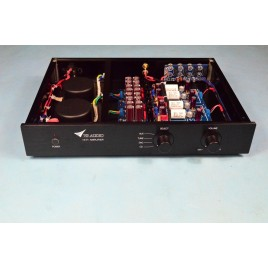 YS-Audio imitation JC-2 preamplifier HIFI EXQUIS class A JC2 pre-amp