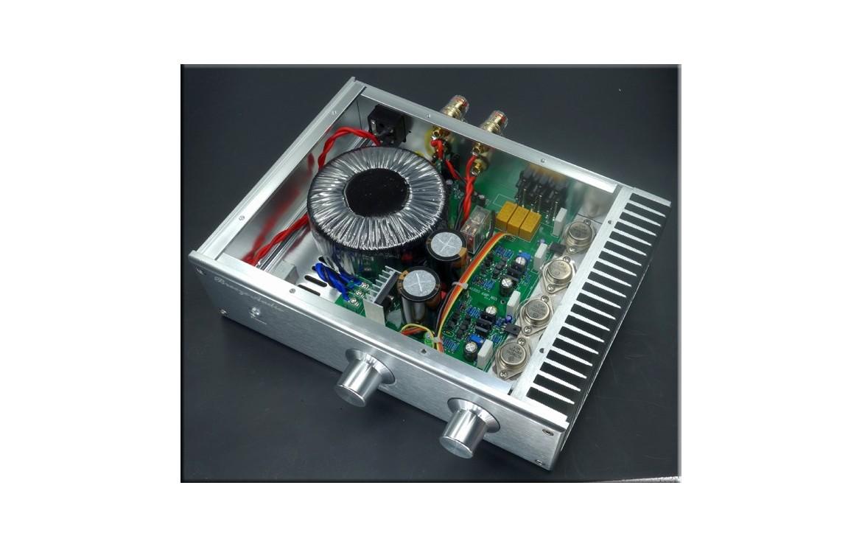 Weiliang Breeze Audio Ii Hifi Hdam Power Amplifier Circuit Diagram And Description Of Amplifierhifi Exquis Music Player A2