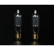 PSVANE 805 HIFI serie Vacuum Tube HIFI EXQUIS electron lamp