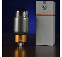 PSVANE KT88 Vacuum Tube MARK TII Serie Classic Edition HIFI EXQUIS Factory Matched(one tube) KT88-TII electron tube