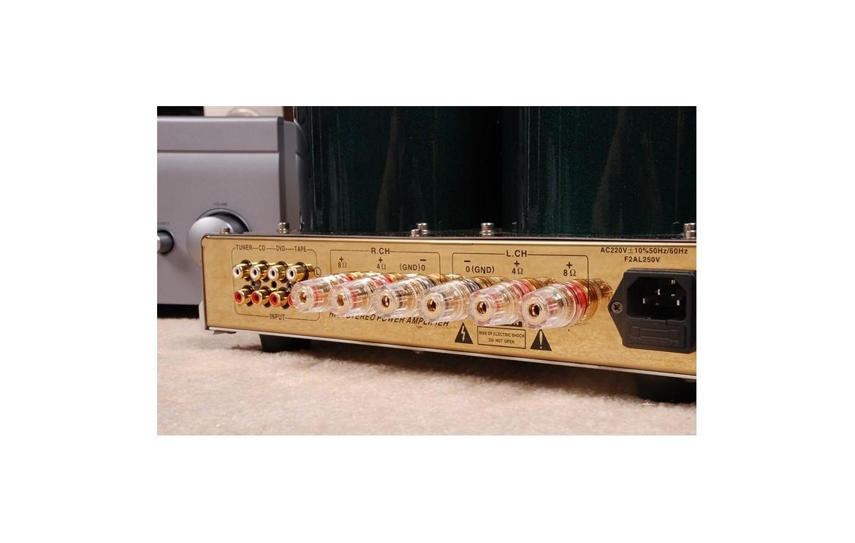 audiophile vacuum tube amplifiers design construction testing repairing upgrading volume 2