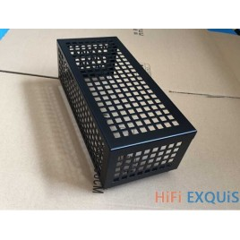 BOYUU MT88 Tube Cover HIFI EXQUIS Protection Grill