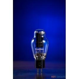 Latest PSVANE WE300B PLUS Xtreme Series 1:1 Replica West Elecic Vintage Vacuum Tube HIFI EXQUIS 300B Lamp Factory Matched