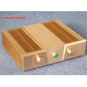 Weiliang Replica FM300A Power Amplifier HIFI EXQUIS Breeze Audio Imitated FM Classical Amp