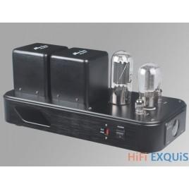 845 805 211 tube amplifier - HIFI EXQUIS