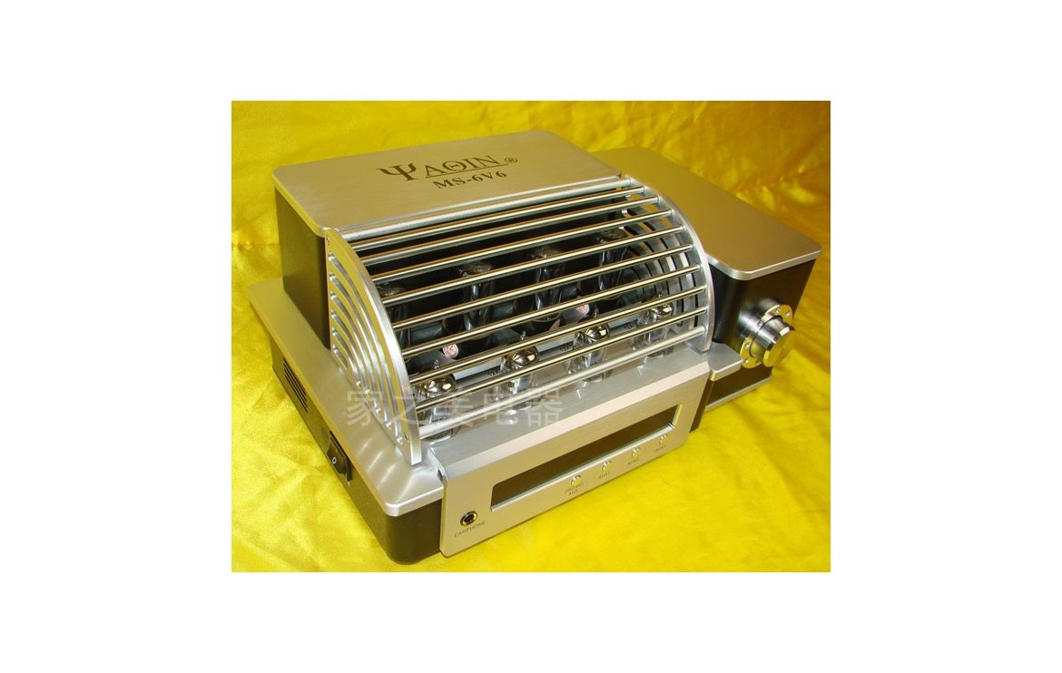 Yaqin Tube Valve Amplifiers Public Group | Facebook