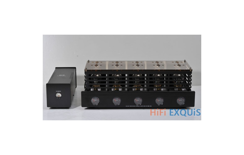 Power Amplifier Khusus Middle : meixing mingda mc 5s 5 channel home cinema av power amplifier ~ Vivirlamusica.com Haus und Dekorationen