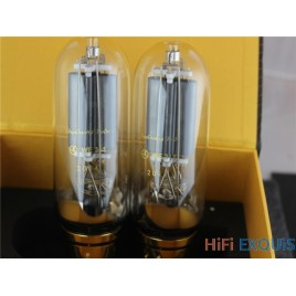 Shuguang WE211 Vacuum Tubes HIFI EXQUIS High end Replica Factory Full Matched tubes