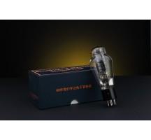 Shuguang Replica WE300B Vacuum Tube HIFI EXQUIS High-End Factory Full Matched Lamp