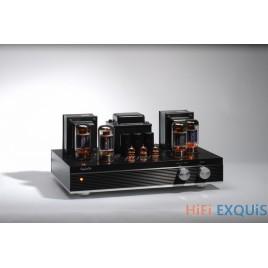 Raphaelite EP65 6550 Push-Pull tube Amplifier HIFI EXQUIS Integrated AMP