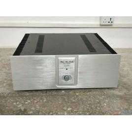 YS-audio HIFI amplifier KSA100 circuit pure power amplifier double power transformer 265W+265W