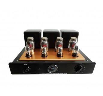 Meixing MINGDA MC368-B KT88 Push-Pull tube amplifier