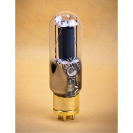 PSVANE 845 Vacuum Tube HIFI EXQUIS Factory Matched(for pair) HIFI serie electron tube