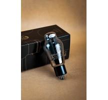 PSVANE 274B Rectifier Vacuum Tube HIFI EXQUIS HIFI serie replace 5u4g 5z3p Imitate to WE274B electron tube